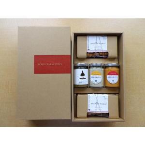 北海道 ディップとメルバトーストのセット お取り寄せ お土産 ギフト プレゼント 特産品 名物商品 バレンタイン おすすめ wagamachi-tokusan