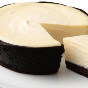 ベイクドレアチーズケーキ プレーン 4号 ノースファームストック 北海道 お取り寄せ お土産 ギフト プレゼント 特産品 名物商品 バレンタイン おすすめ wagamachi-tokusan