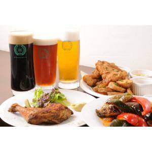 ノースアイランドビール 5種飲みくらべセット 6本入り 北海道 お取り寄せ お土産 ギフト プレゼント 特産品 名物商品 バレンタイン|wagamachi-tokusan|02