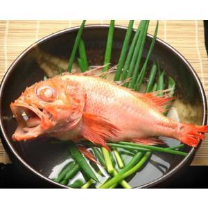 煮魚 めんめの湯煮セット 北海道 お取り寄せ お土産 ギフト プレゼント 特産品 名物商品 母の日 おすすめ