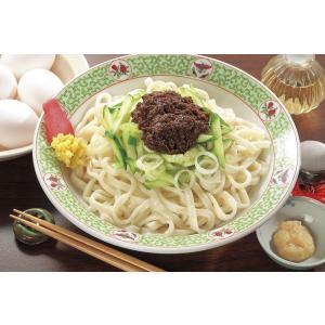 【全品送料無料】【わが街とくさんネット】 ■賞味期限:7日 ■規格:麺200g×6個、味噌300g×...