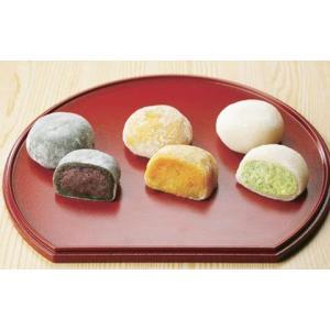 竹駒縁起菓子 やるき餅詰合せ 18個 3種×6個 宮城県銘菓 お取り寄せ お土産 ギフト プレゼント 特産品 名物商品 父の日|wagamachi-tokusan