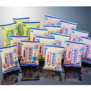 横濱馬車道あいすもなかセット TBM28 アイスもなか お取り寄せ お土産 ギフト プレゼント おすすめ|わが街とくさんネット