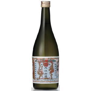 大江山 復刻版純米酒 720ml 能登町銘酒 お取り寄せ お土産 ギフト プレゼント 特産品 名物商品 父の日|wagamachi-tokusan