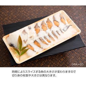 ふな寿司 近江本にごろ ふなずし 160g 飯魚 いお 滋賀県 代引き不可 お取り寄せ お土産 ギフト ホワイトデー|wagamachi-tokusan|03