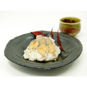 ふな寿司 近江本にごろ ふなずし 160g 飯魚 いお 滋賀県 代引き不可 お取り寄せ お土産 ギフト ホワイトデー|wagamachi-tokusan|04
