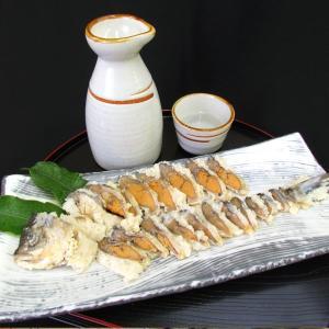 ふな寿司 近江本にごろ ふなずし 160g 飯魚 いお 滋賀県 代引き不可 お取り寄せ お土産 ギフト ホワイトデー|wagamachi-tokusan|05