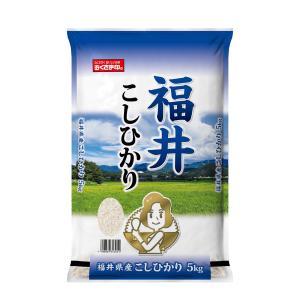 米 お米 送料無料 新米 28年度産 福井県産 こしひかり ...