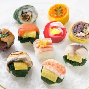 うるわしの手鞠わさび葉寿し 15個入り 奈良県 てまり寿司 寿司 すし お取り寄せ お土産 ギフト プレゼント 特産品 名物商品 お歳暮 御歳暮 おすすめ わが街とくさんネット