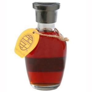 たまごかけ醤油 200ml お取り寄せ お土産 ギフト プレゼント 特産品 名物商品 父の日|wagamachi-tokusan