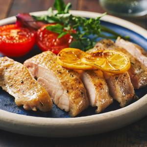 佐賀県 山ん鶏 無添加 ローストチキン 約190g×3個セット お取り寄せ お土産 ギフト プレゼント 特産品 名物商品 父の日|wagamachi-tokusan