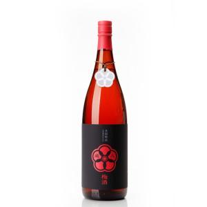 蔵八梅酒 14度 1800ml 熊本 お取り寄せ お土産 ギフト プレゼント 特産品 名物商品 父の日|wagamachi-tokusan