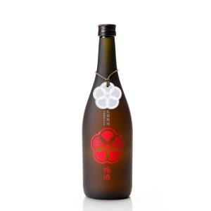 蔵八梅酒 14度 720ml 熊本 お取り寄せ お土産 ギフト プレゼント 特産品 名物商品 父の日|wagamachi-tokusan