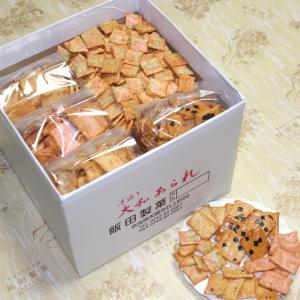 飯田製菓 大和あられ 5種類詰め合わせ 奈良県天理市 お取り寄せ お土産 ギフト プレゼント 特産品 名物商品 バレンタイン|wagamachi-tokusan