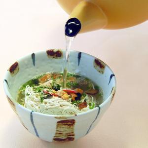 喜養麺みに にゅうめん 10食 坂利製麺所 奈良県天理市 お取り寄せ お土産 ギフト プレゼント 特産品 名物商品 バレンタイン|wagamachi-tokusan