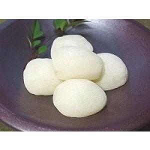 岡山を代表する銘菓「きびだんご」米どころ備前平野の上質のもち米を使用した、当社の商品は、元祖の名にふ...