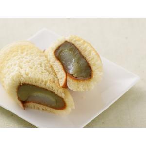 抹茶ふくさ餅【1個】|wagashi-murakami