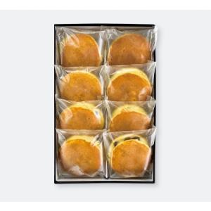 MUSU-DORA 8個入 むすどら どら焼き どらやき ミルク餡 ラムレーズン ラム酒 餡屋musubu どらやき お取り寄せ 和菓子村上 和菓子 金沢 和菓子|wagashi-murakami