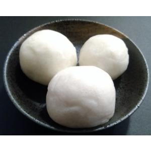大人気 酒好きな人の 酒 饅頭 柚子餡 (6個入り) wagasi-denpudo
