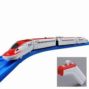プラレールアドバンス E6系新幹線こまち IRコントロールセット (4904810843245)