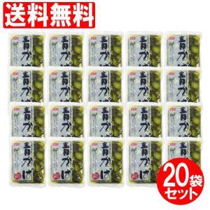きゅうり 漬物 青かっぱ 20袋セット 6,000g 300g×20袋 しょうゆ漬 漬物 漬け物 つけ物 つけもの 送料無料|wagonsale-kanahashi