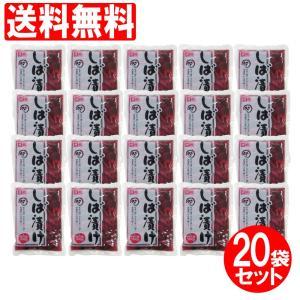 漬物 酢漬 しば漬け 20袋セット 6,000g 300g×20袋 茄子 と 胡瓜 のしば漬け 漬物 漬け物 つけ物 つけもの 送料無料|wagonsale-kanahashi