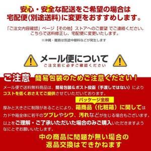 ダニィーくんバイバイ 詰替用 袋入 400ml|wagonsale|03