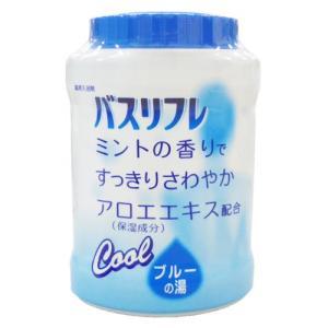 入浴剤 詰め合わせ ギフト  人気 アロマ 温泉 プチギフト  プレゼント|wagonsale