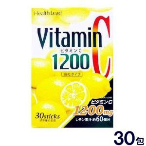 ビタミンC 粉末 顆粒 ビタミンC|wagonsale