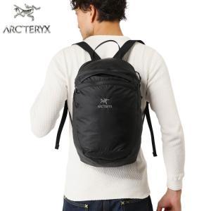 【正規取扱店】ARC'TERYX アークテリクス インデックス Index 15 リュック バックパック 66495 【クーポン対象外】 ブランド|waiper