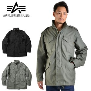 ■商品説明 合わせる服を選ばないオールマイティーぶりもこのジャケットの凄い所で、 カジュアルはもちろ...