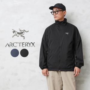 ■関連キーワード ARC'TERYX アークテリクス メンズ ジャケット アウター ブルゾン ジャン...