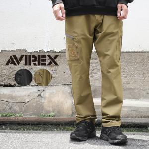セール65%OFF!AVIREX アビレックス 6196098 プロテクティブ コンバットパンツ メンズ ミリタリーパンツ アウトドア キャンプ ブランド【クーポン対象外】 waiper