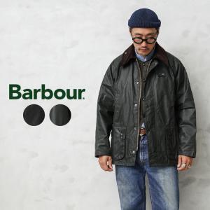 Barbour バブアー BEDALE ビデイル オイルドジャケット メンズ ブルゾン ジャンパー アウター コート カバーオール ブランド|waiper
