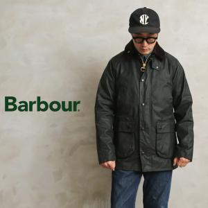 Barbour バブアー MWX0318 BEDALE SL ビデイル ジャケット スリムフィット 日本限定 定番 オイルドジャケット メンズ アウター コート ブランド【Sx】|waiper