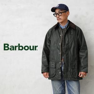 Barbour バブアー MWX0017 BEAUFORT(ビューフォート) オイルドジャケット メンズ カバーオール アウター ブルゾン 防水 ブランド|waiper