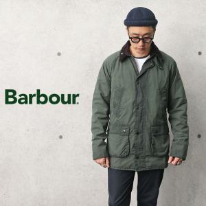Barbour バブアー MWX1015 WASHED BEDALE SL(ウォッシュドビデイルSL)ワックスドジャケット スリムフィット ハンティングジャケット カバーオール ブランド|waiper