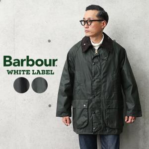 Barbour バブアー MWX1680 OVERSIZE BEAUFORT(オーバーサイズ ビューフォート)オイルドジャケット メンズ ハンティングジャケット ブランド【Sx】|waiper