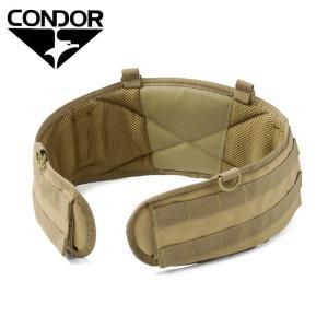 CONDOR コンドル 241 Gen II Battle ...