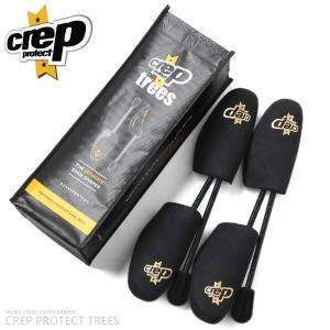 Crep Protect クレップ・プロテクト 6065-29150 Trees(ツリーズ) シュー...