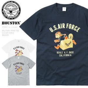 ■商品説明 U.S.AIR FORCEとBEALE A.F. BASE CALIFORNIAのプリン...