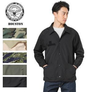 ■商品説明 シンプルでコーディネイトに取り入れやすいコーチジャケット。 軽量ながら優れた撥水性と耐久...