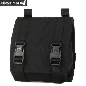 karrimor SF カリマー スペシャルフォース Omni pouchのご紹介です。 モデル名:...