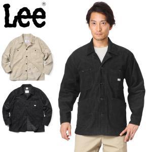 店内15%OFFクーポン! Lee リー WORK LINE...