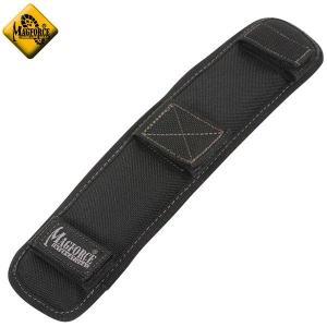 MAGFORCE マグフォース MP-0208 Shoulder Pad Blackのご紹介です。 ...