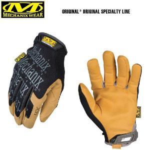 今だけ20%OFF! サバゲー グローブ 装備 Mechanix Wear メカニックス ウェア Material 4X Original Glove(マテリアル4Xオリジナルグローブ) ブランド|waiper