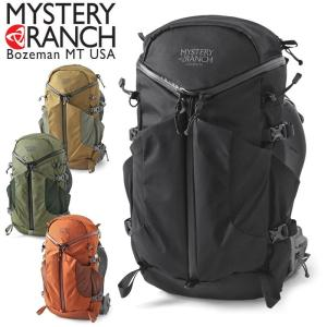 MYSTERY RANCH ミステリーランチ COULEE 25 クーリー25 バックパック リュッ...