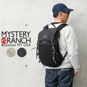 MYSTERY RANCH ミステリーランチ IN AND OUT 22(インアンドアウト 22)バックパック リュックサック デイパック パッカブル アウトドア ブランド【Sx】 waiper