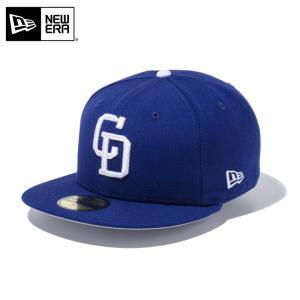 ■関連キーワード NEW ERA ニューエラ メンズ レディース 帽子 プロ野球 ベースボールキャッ...