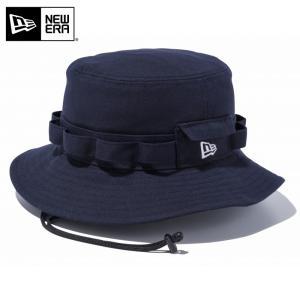 ■関連キーワード NEW ERA ニューエラ メンズ レディース 帽子 ハット アドベンチャー GO...